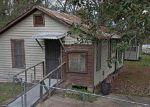 Foreclosed Home en JULIA ST, Huntsville, TX - 77320