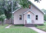 Foreclosed Home en BAINBRIDGE ST, La Crosse, WI - 54603