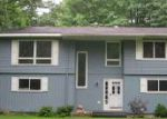 Foreclosed Home en CARMEL CT, Plover, WI - 54467