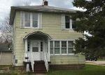 Foreclosed Home en CLERMONT ST, Antigo, WI - 54409