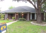 Foreclosed Home en MICARTA DR, Mesquite, TX - 75181