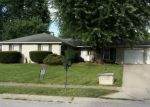 Foreclosed Home en HOGAN DR, Indianapolis, IN - 46229