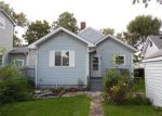 Foreclosed Home in W TAYLOR ST, Shelbyville, IN - 46176