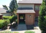 Foreclosed Home en SW PRINCE EDWARD CT, Portland, OR - 97224