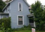 Foreclosed Home en S MAIN ST, Williamsport, OH - 43164