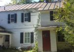 Foreclosed Home en CHURCH ST, Nassau, NY - 12123
