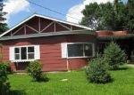 Foreclosed Home en 4TH ST NE, Belmond, IA - 50421