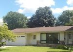 Foreclosed Home in 4TH ST, Camanche, IA - 52730