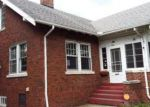 Foreclosed Home en N FRANKLIN ST, Danville, IL - 61832