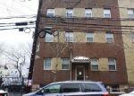 Foreclosed Home en N 6TH ST, Newark, NJ - 07107