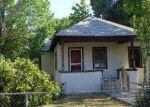 Foreclosed Home en ASHURST DR, Farmington, NM - 87401
