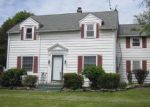 Foreclosed Home en CHERRY ST, Middletown, NY - 10940