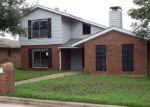 Foreclosed Home en WINDSOR DR, Bryan, TX - 77802