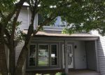 Foreclosed Home en OAK POINT RD, Forest, VA - 24551