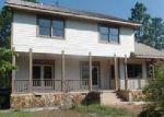 Foreclosed Home en BAYTREE DR, Harrells, NC - 28444