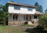 Foreclosed Home en BAYTREE DR, Harrells, NC - 28444