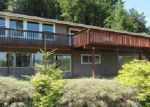 Foreclosed Home en 1ST AVE, Sweet Home, OR - 97386