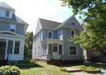 Foreclosed Home in PARK AVE S, Erie, PA - 16502
