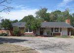 Foreclosed Home en BAINBRIDGE DR, Odessa, TX - 79762