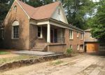Foreclosed Home in S CHILTON AVE, Tyler, TX - 75701