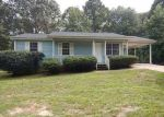 Foreclosed Home in BROOKSPINE ST, Villa Rica, GA - 30180
