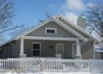 Foreclosed Home en BERKLEY AVE, Pueblo, CO - 81004