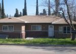 Foreclosed Home in S DOREE ST, Porterville, CA - 93257