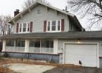 Foreclosed Home in RADCLIFFE AVE, Waterbury, CT - 06705