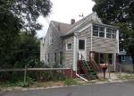 Foreclosed Home in YALE ST, Waterbury, CT - 06704