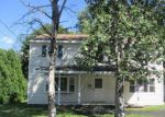 Foreclosed Home en VEEDER ST, Schenectady, NY - 12302