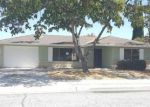 Foreclosed Home en TOPAZ AVE, Hemet, CA - 92543