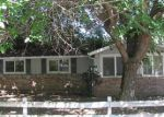 Foreclosed Home en CRYSTAL ST, Red Bluff, CA - 96080