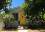 Foreclosed Home in ANGELUS PL, Venice, CA - 90291