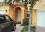 Foreclosed Home en NW 108TH PL, Miami, FL - 33178