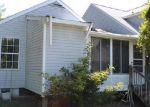 Foreclosed Home in ADEN CT, Williamsburg, VA - 23188