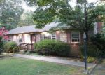 Foreclosed Home in SHADEMART CIR, Powhatan, VA - 23139