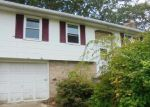 Foreclosed Home en WINGLEAF CT, Edgewood, MD - 21040