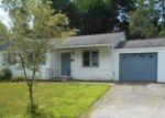 Foreclosed Home in PARK DR, North Smithfield, RI - 02896