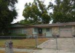 Foreclosed Home en WESTPORT WAY, San Antonio, TX - 78227