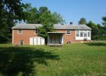 Foreclosed Homes in Greensboro, NC, 27406, ID: F4025031