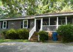 Foreclosed Homes in Durham, NC, 27704, ID: F4025035