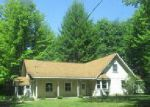 Foreclosed Home en N M 30, Gladwin, MI - 48624
