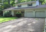 Foreclosed Home en APACHE TRL, Oak Ridge, NJ - 07438