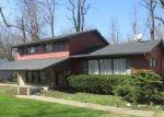 Foreclosed Home en REDLICH DR, Decatur, IL - 62521