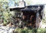 Foreclosed Home en BLUE TEAL LOOP, Penn Valley, CA - 95946