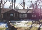 Foreclosed Home en MAIN ST, Janesville, CA - 96114