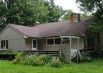 Foreclosed Home en S 14TH ST, Barron, WI - 54812