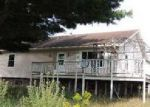 Foreclosed Home en 970TH AVE, Boyceville, WI - 54725