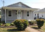 Foreclosed Home en W 4TH AVE, Ranson, WV - 25438