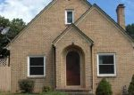 Foreclosed Home en WASHINGTON AVE, Huntington, WV - 25704